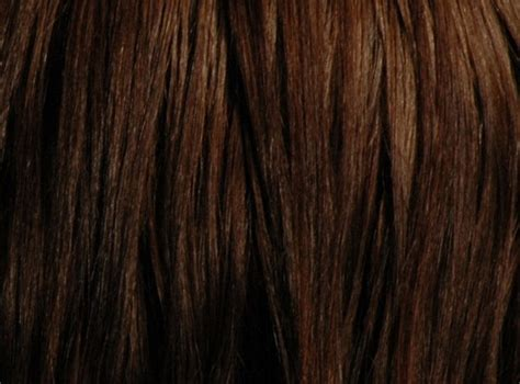 Brown Hair Texture Stock By Enchantedgal Stock   Short