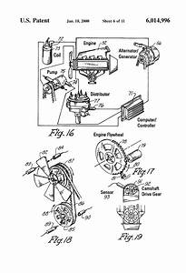 Patent Us6014996 - Control System For Stump Cutters