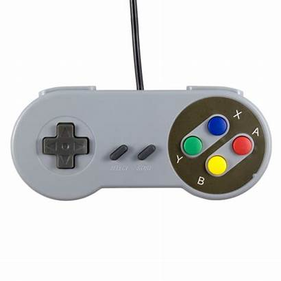 Controller Gamepad Pi Raspberry Usb Compatible Supply