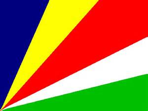 ... calls to Seychelles and an inexpensive calling card to Seychelles Seychelles