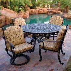 1000 images about wicker patio furniture on pinterest