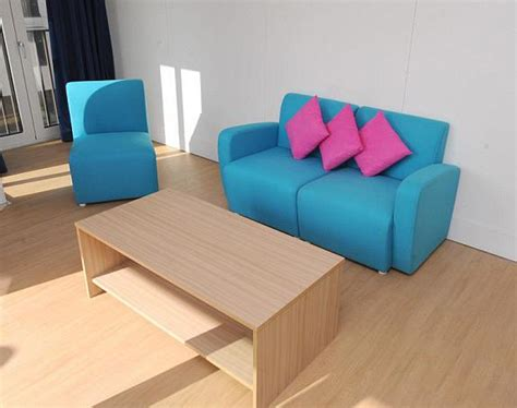 olympic park furniture   auction frances hunt