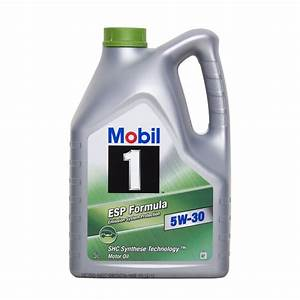 Mobil 1 0w40 Esp : mobil 1 esp engine oil 5w 30 5ltr ~ Kayakingforconservation.com Haus und Dekorationen