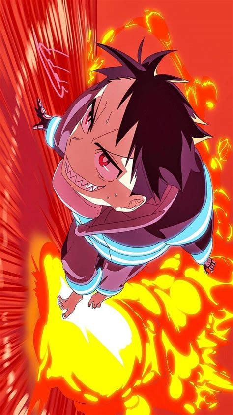 You can also set all the backgrounds you see in awesome wallpapers for android as normal **** if the above doesn't work you will find awesome wallpapers for android in the phone's live wallpaper selection. Fire Force Android Wallpapers - Wallpaper Cave