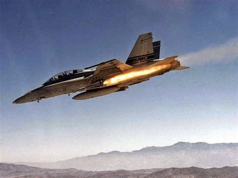 Activist Post United States Launches Airstrikes In Syria  Real Target Is Assad