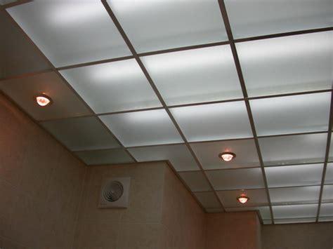 comment bien poncer un plafond prix de la renovation au m2 224 hautes alpes entreprise frurp