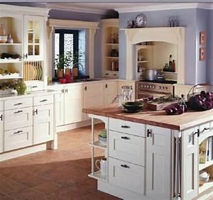 Küchen Vintage Style : rustikale k chen sind schick und kommen wieder in mode ~ Sanjose-hotels-ca.com Haus und Dekorationen