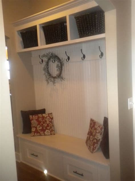 hgtv country kitchens 17 best images about projects on coats front 1615