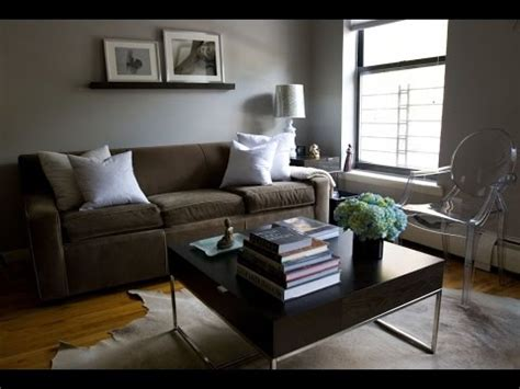 Ideas Grey Living Room by Brown And Grey Living Rooms