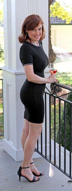 jana cristofano omg curvy perfection gorgeous redhead curvymodel curvygirl curvywoman
