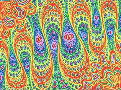 Psychedelic Drugs Acid Gifs Trippy Shamanelectro Tripcontrol