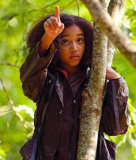 rue in hunger rue the hunger games wiki