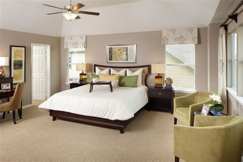 bedroom decor ideas amazing of large master bedroom decorating ideas a