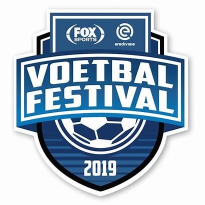 Fox Sports Utrecht Eredivisie Sportstad Partners Volg