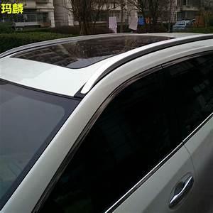 Dachreling Toyota Rav4 : toyota rav4 dachreling kaufen billigtoyota rav4 dachreling ~ Kayakingforconservation.com Haus und Dekorationen