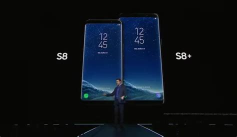 samsung galaxy s8 kopfhörer samsung galaxy s8 specs price and release date