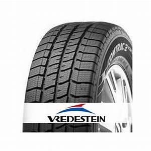Pneus Vredestein 4 Saisons : pneu vredestein comtrac 2 winter 205 65 r16c 107 105t 8pr 3pmsf ~ Melissatoandfro.com Idées de Décoration