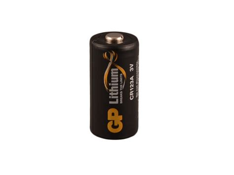 pile lithium 3v pile lithium 3v gp cr123a contact gp batteries