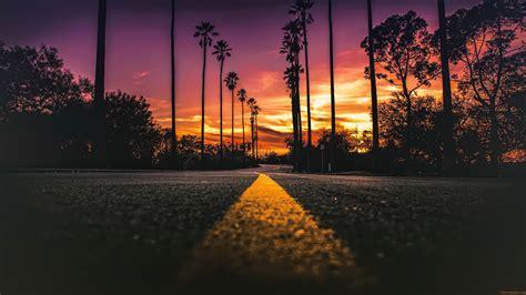 California Desktop Wallpaper 73 Images