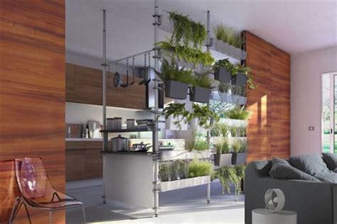 faire une chambre dans un salon choisir des cloisons amovibles pour séparer habitatpresto