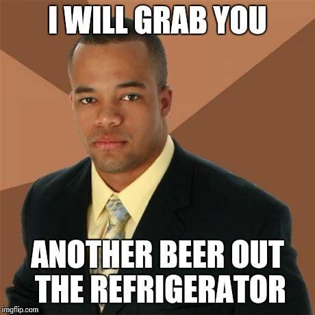Black Man Memes - black man meme