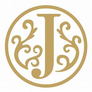 letter j wax seal die shiny wax seals stock designs With letter j stamp