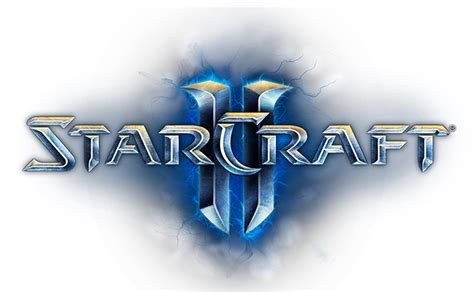 General Discussion - StarCraft II Forums
