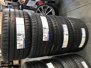 Michelin Pilot Sport 4s : michelin pilot sport 4s 6speedonline porsche forum and luxury car resource ~ Maxctalentgroup.com Avis de Voitures
