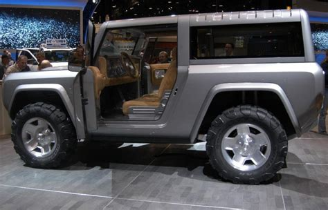 2019 Ford Bronco Concept And Price | 2019-2020 Car Reviews