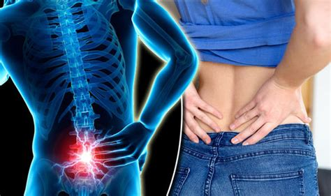 upper back ache causes