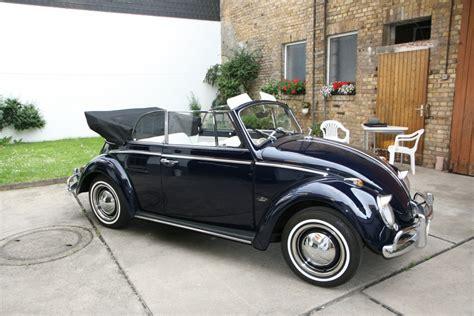 vw käfer cabrio vw k 228 fer cabrio 1966