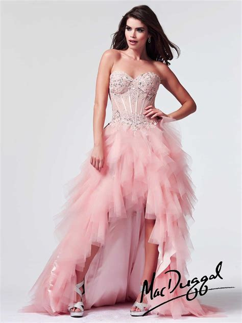 worst prom dresses   world  jdy ramble