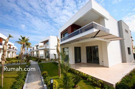 desain rumah  lantai  lahan trapesium rumah  gaya