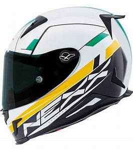 1000 images about Nexx Helmets Motorcycle Helmets on