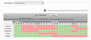 O2 Rechnung Online Einsehen Kostenlos : belegungskalender einsehen und eigene online buchungen ~ Themetempest.com Abrechnung