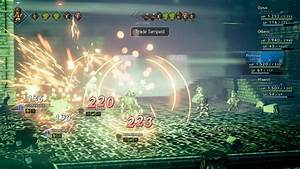 Octopath Traveler producer teases 'more than just Switch ...