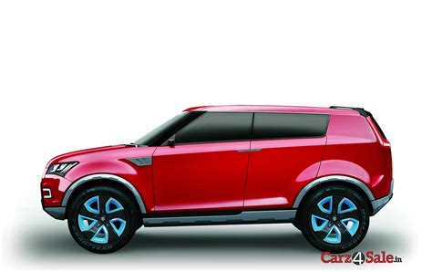 Maruti Suzuki Xa Alpha maruti suzuki xa alpha price specs mileage colours