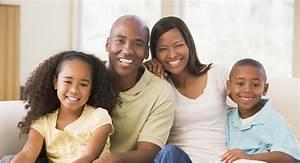 Happy Home, Happy Family - Conscious Living TV