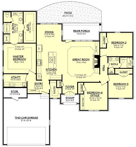 house plan    build  home