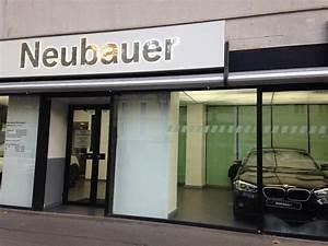 Garage Renault Boulogne : bmw mini neubauer boulogne garage automobile 44 avenue edouard vaillant 92100 boulogne ~ Gottalentnigeria.com Avis de Voitures