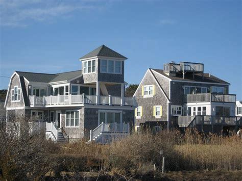 Cape Cod Architecture  East Coast Pinterest