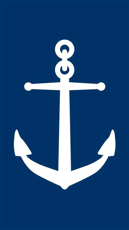 anchor background anchor quotes wallpaper quotesgram