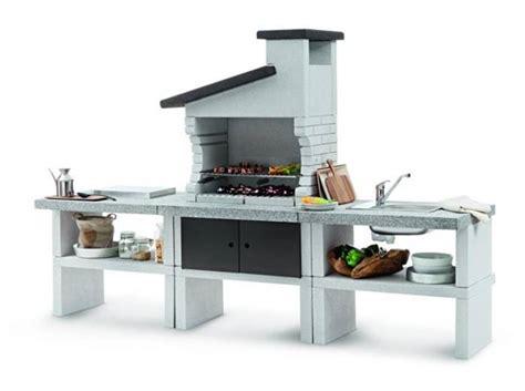 cuisine d ophrey com modele cuisine d ete prélèvement d