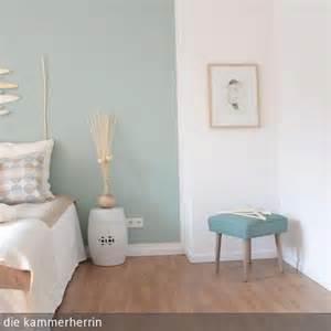 schlafzimmer ideen wandgestaltung drei farben die besten 25 wandfarbe grün ideen auf grüne wandfarbe grüne schlafzimmer farben