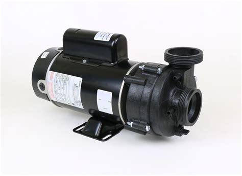 tub spa pumps spa energy efficient 10 14 224 1014224 tub