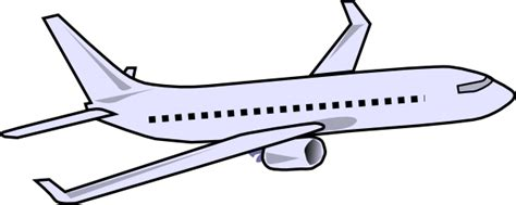 Free Planes Cartoon, Download Free Clip Art, Free Clip Art