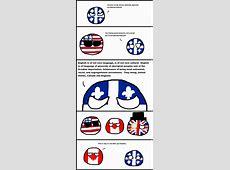 Polandball » Polandball Comics » This is why Quebec