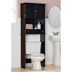 bathroom space saving ideas ameriwood espresso bathroom space saver at hayneedle