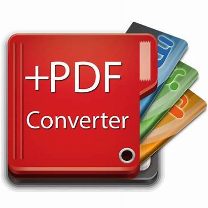 Pdf Word Converter Convert Into Editor Documents