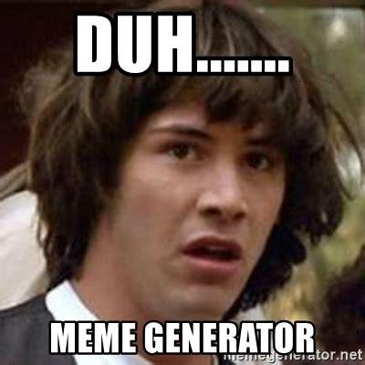 Duh Meme - duh meme related keywords duh meme long tail keywords keywordsking